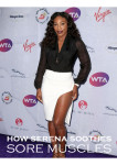hueknewit-BREAKING-NEWS-serena-williams