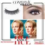 Battington Lashes Giveaway