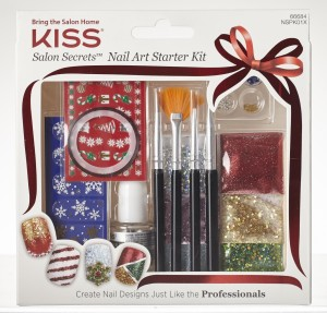 thumbnail_kiss_nailartstarterkit_nspk01x_package_aug-09-2016