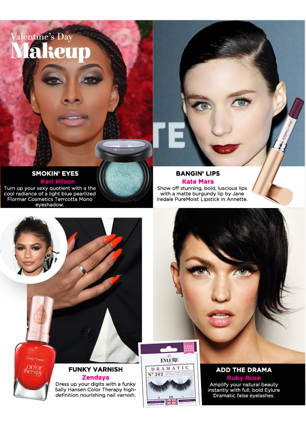 hueknewit-EDITORS-PICKS-valentines-day-makeup