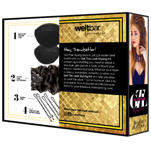 shop-weftbar-get-the-look-box-bouffant-half-updo-600w-b