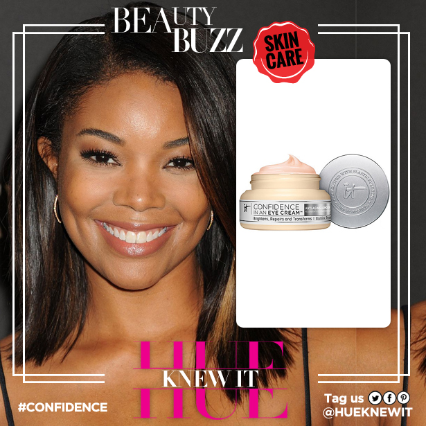 It cosmetics confidence eye cream