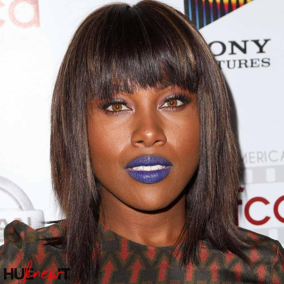 le metier bold lip color
