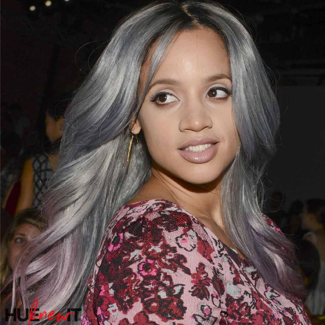 serovital-reverse-gray-hair