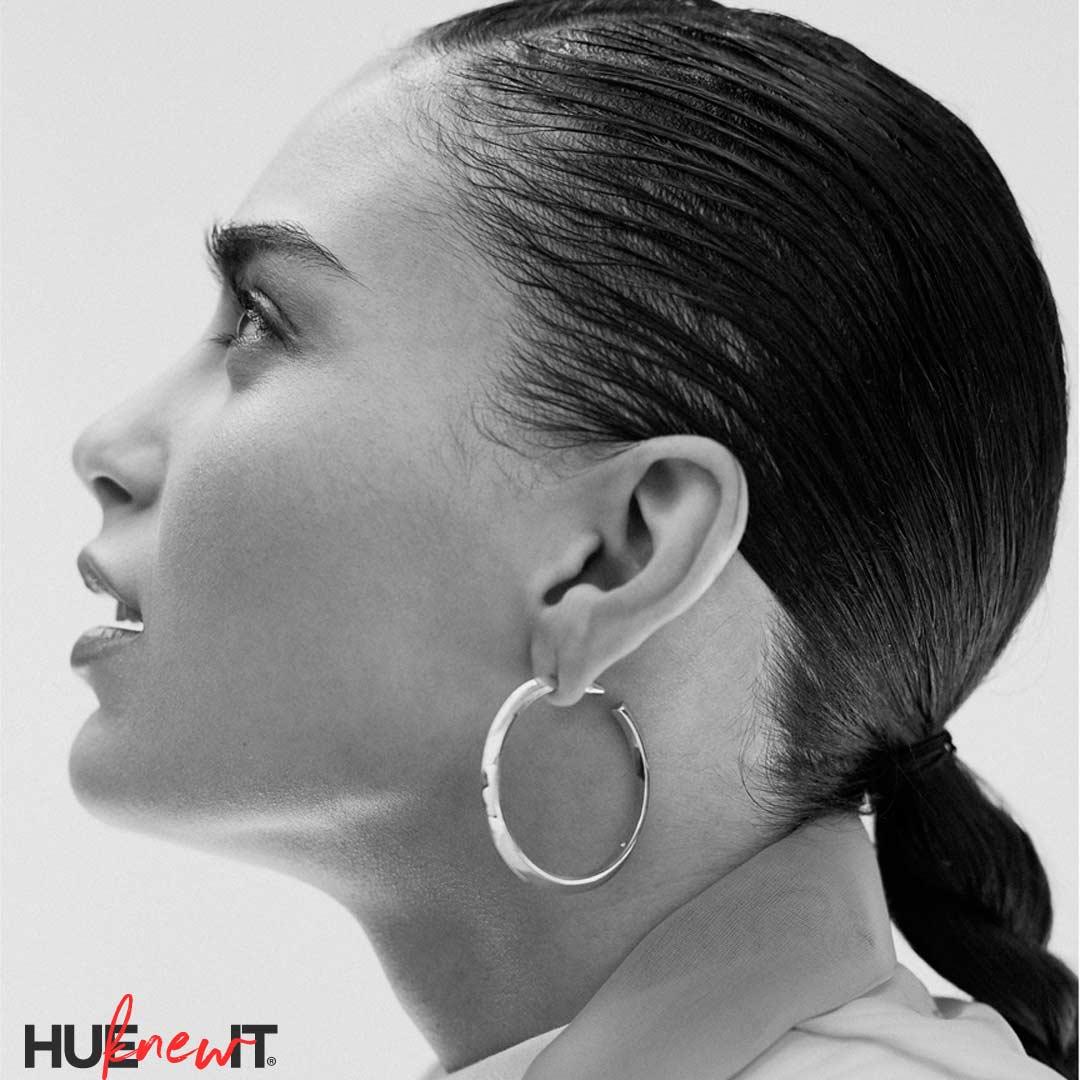 article-ear-wax