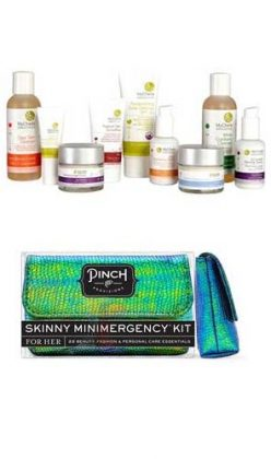 Cyber Monday Deals: Mychelle & Pinch Provisions