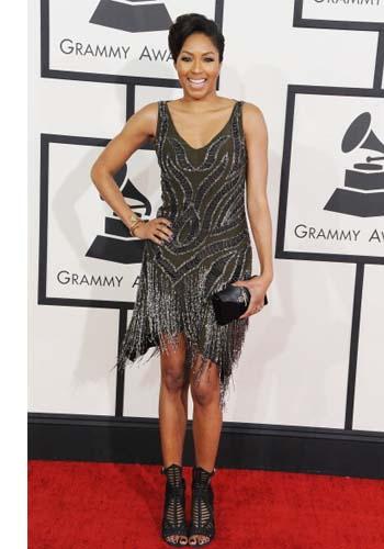Grammys-Alicia-Quarles