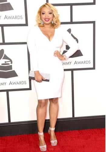 Grammys-Chef-Huda