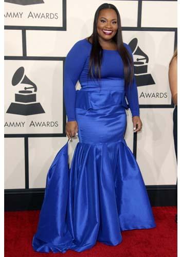 Grammys-Tasha-Cobbs