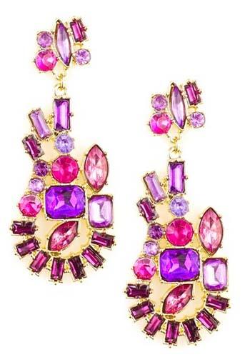 hueknewit-RADIANT-ORCHID-ciel-earrings