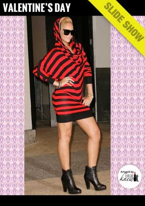SLIDESHOW: Gifts for Valentine's Day 2014