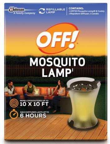 hueknewit-BREAKING-NEWS-off-mosquito-protection-lamp