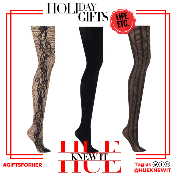 Holiday 2015 Lifestyle Gift Ideas