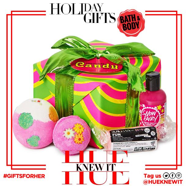 hue-knew-it-beauty-buzz-holiday-Lush-Cosmetics-candy-box