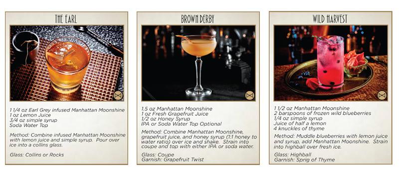 hue-knew-it-beauty-buzz-holiday-Manhattan-Moonshine-recipes