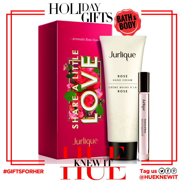 hue-knew-it-beauty-buzz-holiday-jurlique