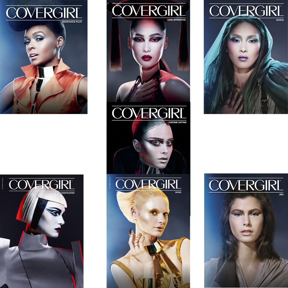hueknewit-BREAKING-NEWS-pat-mcgrath-star-wars-covergirl-looks
