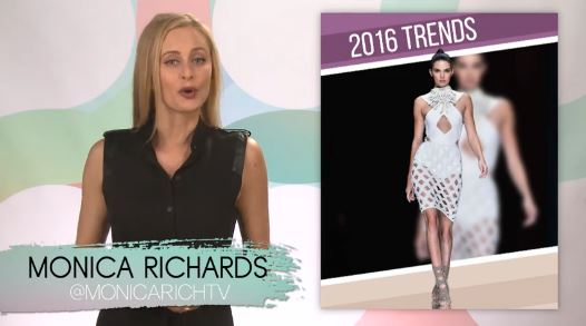 kendall jenner fashion trends