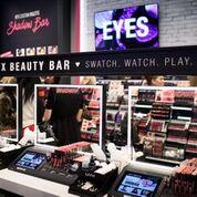 hueknewit-BREAKING-NEWS-nyx-cosmetics-beauty-bar