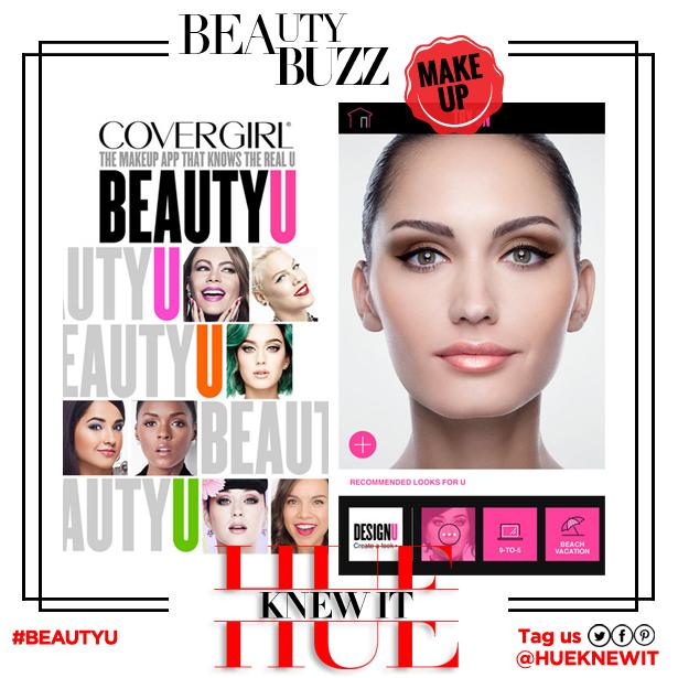 hueknewit-BREAKING-NEWS-covergirl-beauty-u-makeup-app