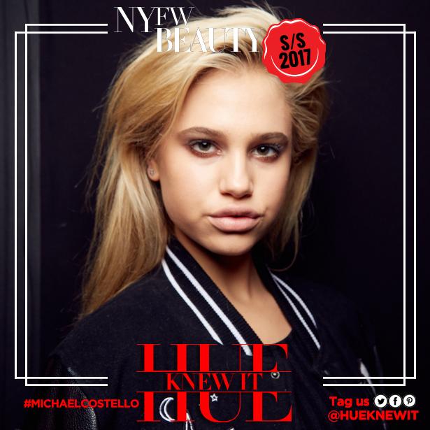 nyfw-spring-2017-marissa-webb-maybelline