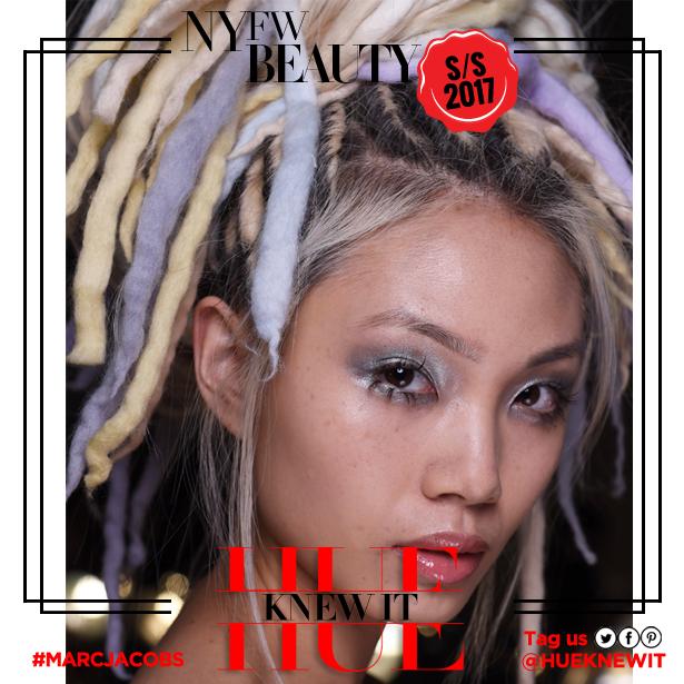 nyfw-spring-2017marc-jacobs-nars-cosmetics