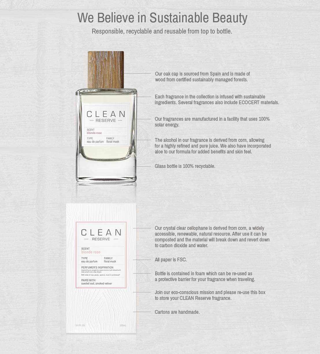 clean-bottle