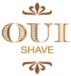 oui-shave