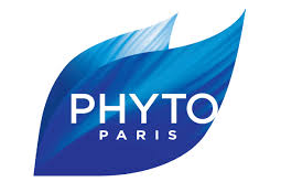 phyto-paris