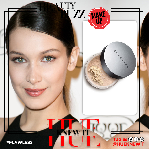 cover fx setting powder for makeup baking