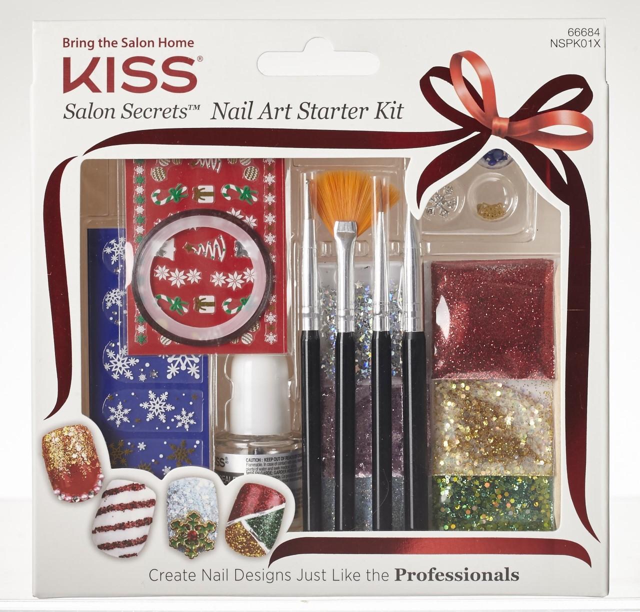 thumbnail_kiss_nailartstarterkit_nspk01x_package_aug-09-2016