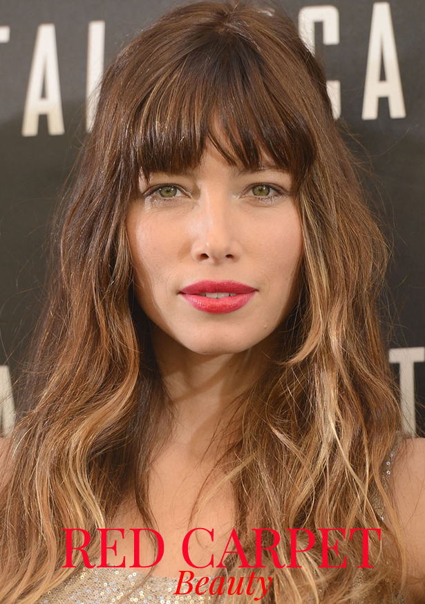 How Real Women Get A-List Red Carpet Radiant Skin