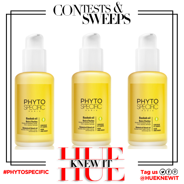 hueknewit-contests-phytospecific-giveaway
