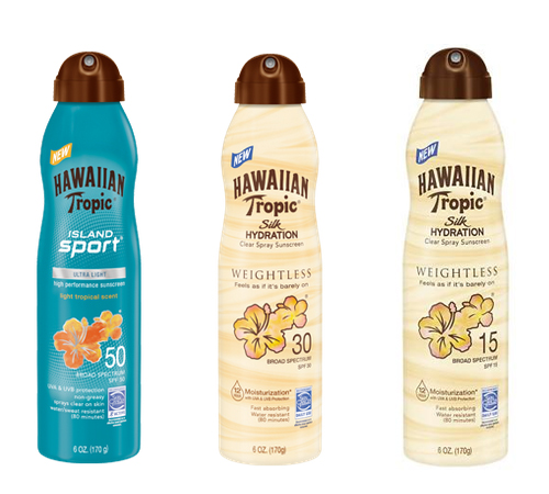 hawaiian-tropic