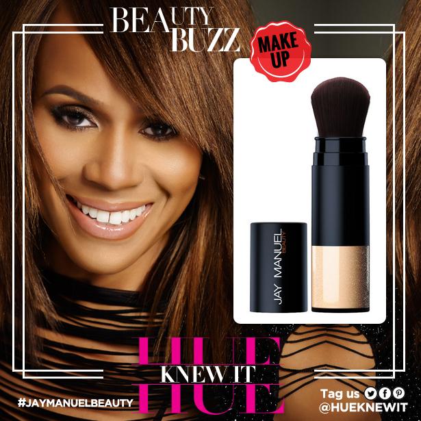 hueknewit-BREAKING-NEWS-jay-manuel-beauty-skin-lift