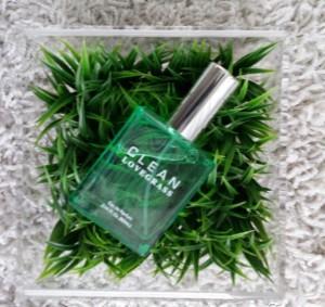 lovegrass