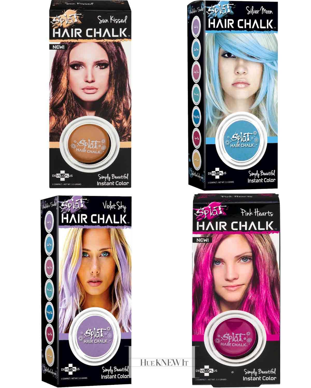 splat-hair-color-options