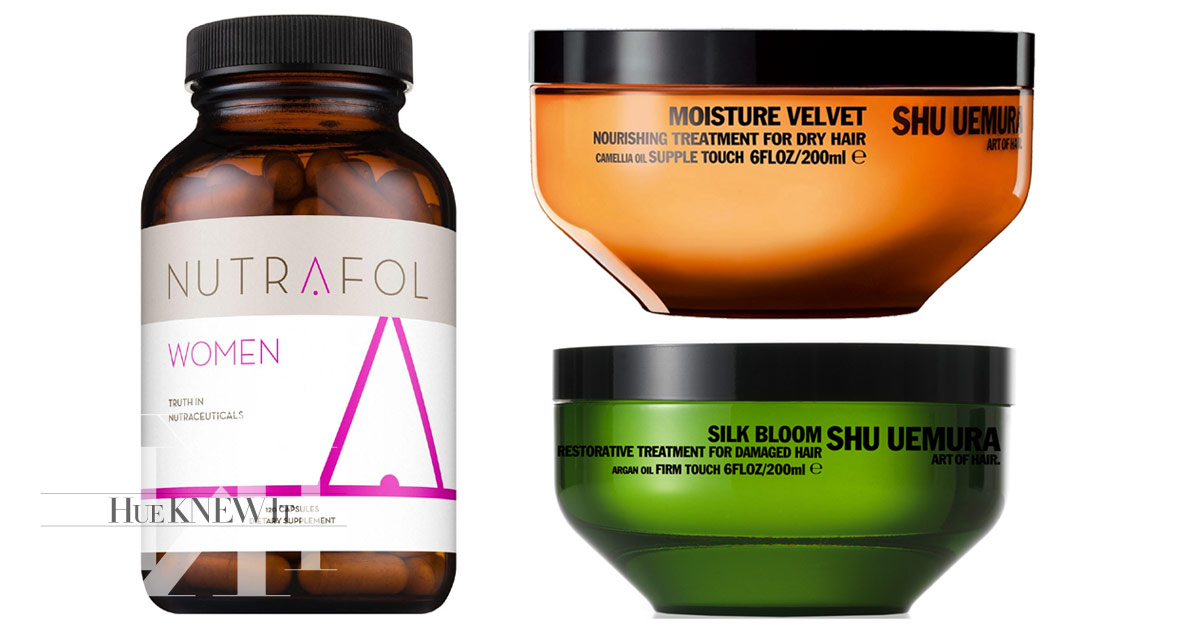 long-hair-rips-products