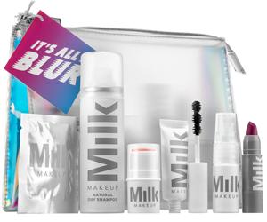 milk-makeup