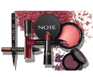 note-cosmetics