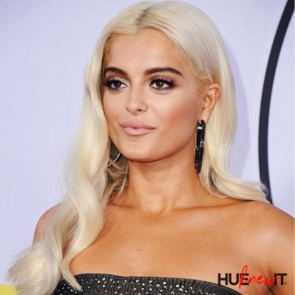 Valentine's Day Pure Chocolate Skin Care Prep