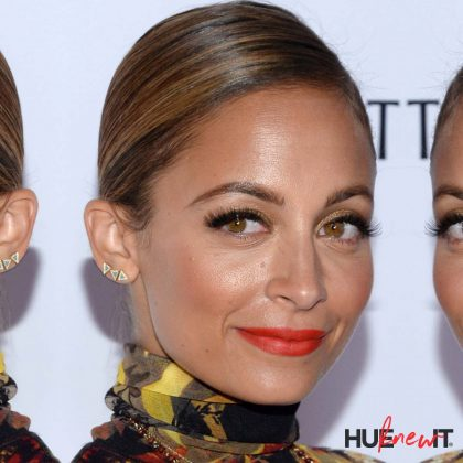 Two Perfect Scented Valentine's Day Gift Ideas