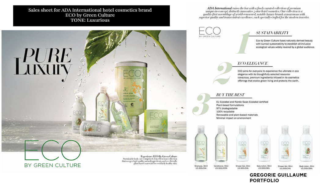 ECO-by-Green-Culture-sales-sheet