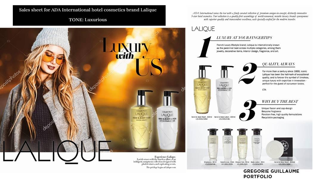 Lalique-sales-sheet