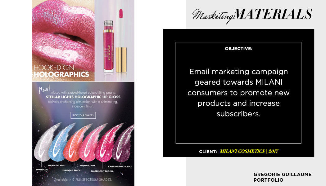 Milani-Stellar-Lights-lipgloss-email-marketing
