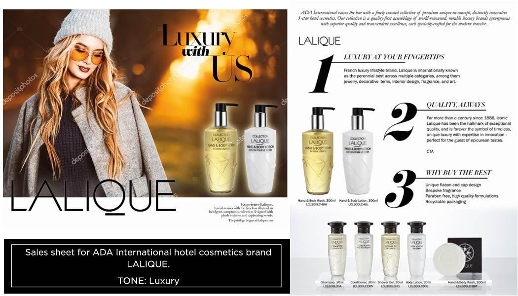 Lalique-sales-sheet-FINAL