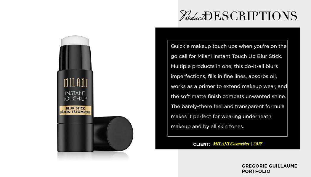 Milani-blur-stick-web-descr