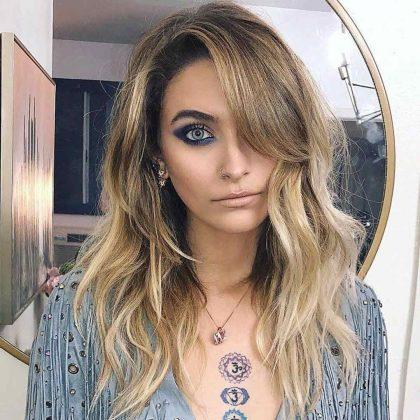 The NEW Mascara That Gives You Lush, Long Eyelashes
