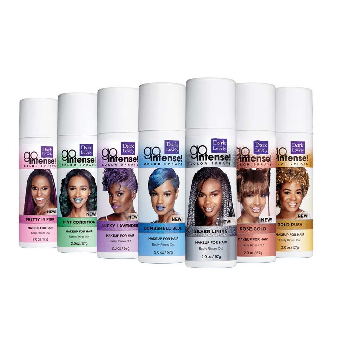 darkandlovely-hair-color-spray