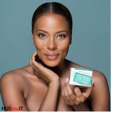 Meet The New Melanin Skin Care Expert at ULTA